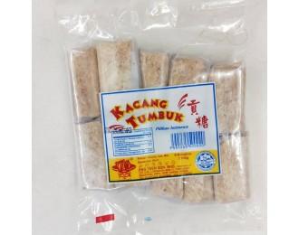 Eng Teen Kacang Tumbuk Besar 100G 永珍贡糖
