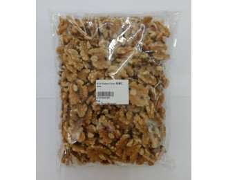 Soon Thye Hang Walnut Meat 400G 核桃仁