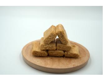 Yee Thye Coconut Candy (Peanut) 裕泰椰子糖 (花生)150G