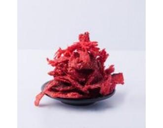 Hai Seng Hin Sotong Merah 250g 红鱿鱼