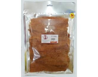 Hai Seng Hin Sotong Extra Spicy 200g 特辣鱿鱼片