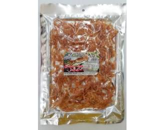 Zai Hup Seng Prepared Japanese Cuttlefish 180g 日式鱿鱼丝