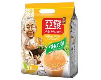 Ah Huat Teh C 32gx15 亚发茶系列——Teh C香