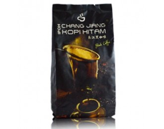 Chang Jiang Black Coffee 1KG 怡保長江黑咖啡