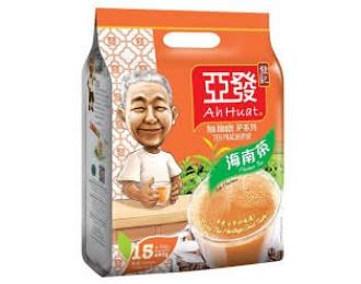 Ah Huat Hainan Tea 32gx15 亚发茶系列——海南茶