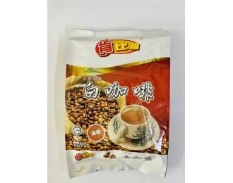 Combywide Premix Original Ipoh White Coffee 3in1 40gx15 肯比维正宗原味怡保白咖啡