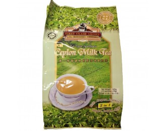 Yee Kong First Class Aroma Ceylon Milk Tea 3in1 35gx15 義江怡保3合1锡兰奶茶